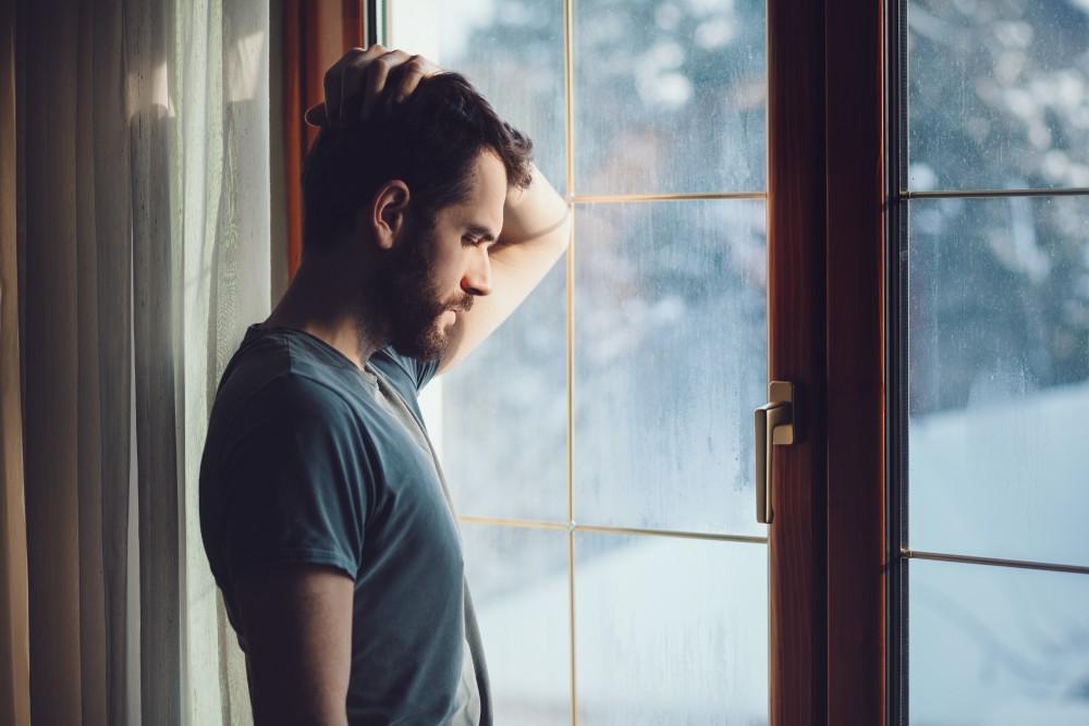 Objawy fizyczne i somatyczne depresji u mężczyzn i kobiet – różnice