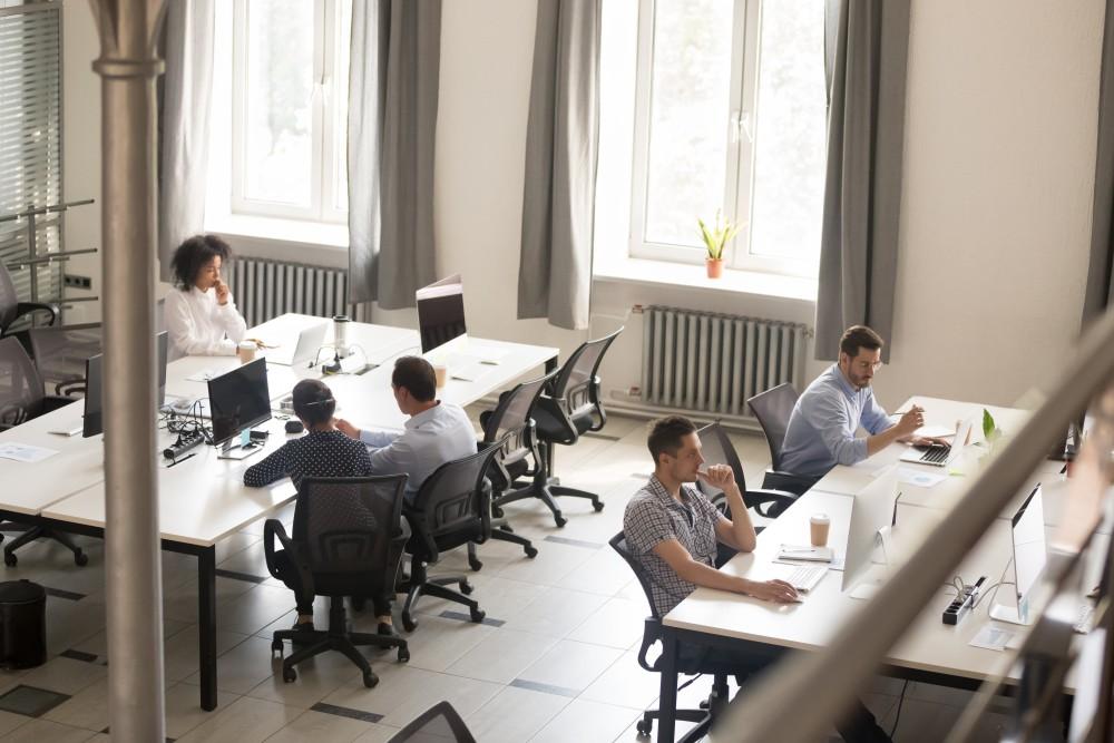 Jak ocenić stan zdrowia psychicznego pracowników w firmie?
